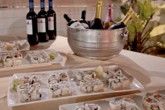 sushi-a-lecce-ristorante-la-scarpetta-1
