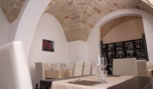 Ristorante-a-Lecce-La-Scarpetta-Hostaria