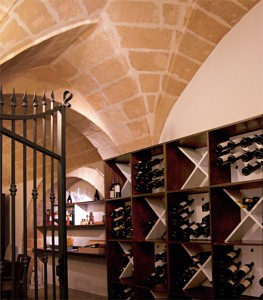 enoteca-wine-bar-lecce-salento