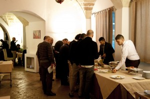 feste-private-e-banqueting-lecce (1)