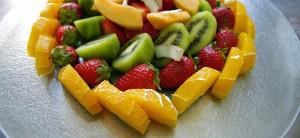 frutta-fresca-ristorante-a-lecce-La-Scarpetta