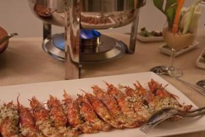 gamberoni-gradinati-ristorante-lecce