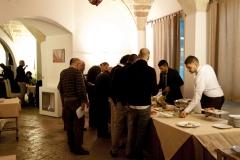 feste private e banqueting