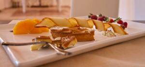 dolci-freschi-pasticceria-del-ristorantepsd