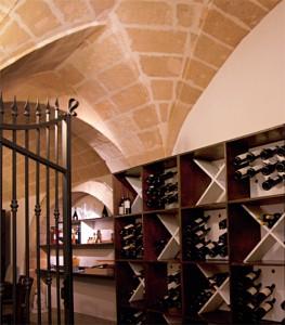 enoteca-wine-bar-lecce-salento