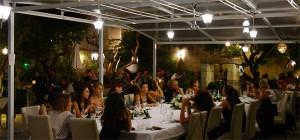ristorante-con-giardino-lecce