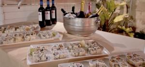 sushi-a-lecce-ristorante-la-scarpetta (1)